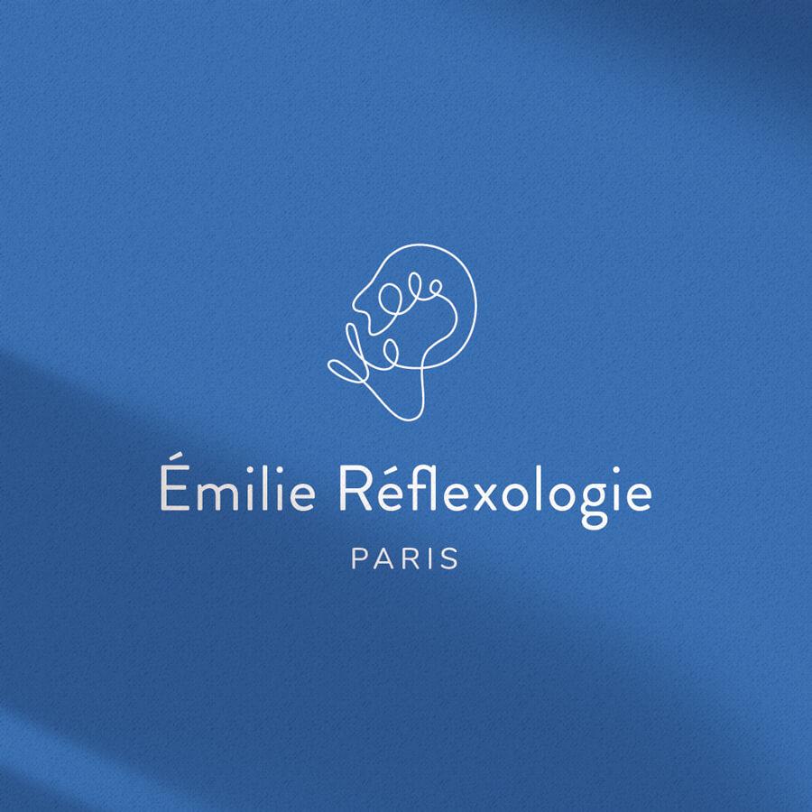 agence-coam-communication-responsable-identite-visuelle-Emilie-reflexologie