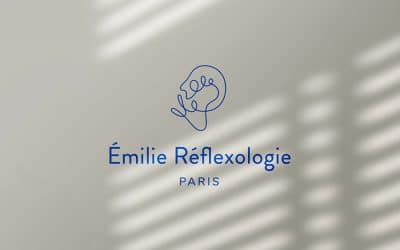 Émilie Réflexologie